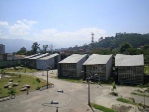 acupunturaurbana,colombia,publicspaces,schools,transformaciónurbana,urbanenvironment-3a9fd72fec32545432482de705dc7f8f_h