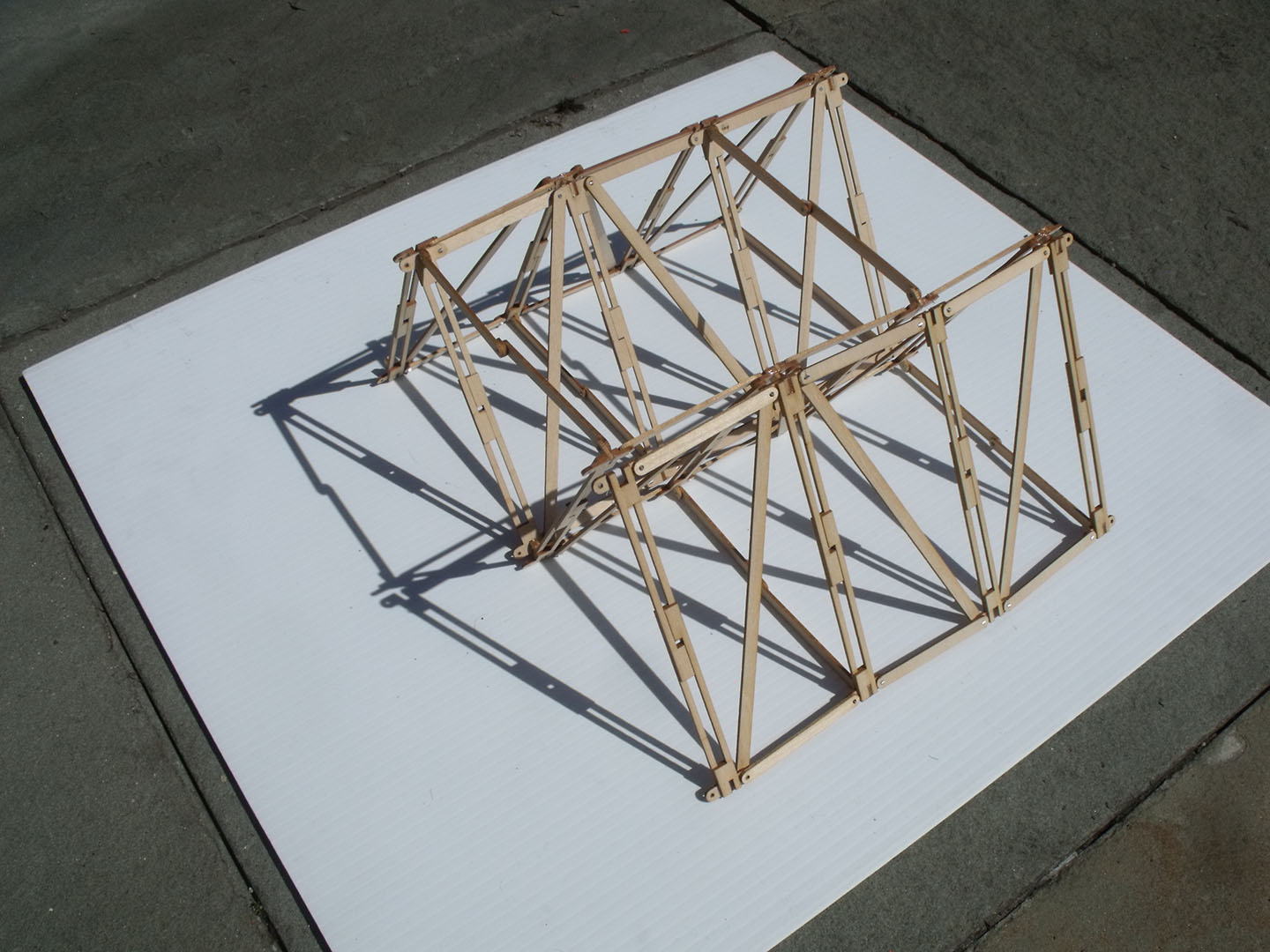 02 19 Deployable Space Frame Adam Achrati