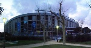 Campo Nou