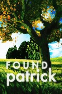 FoundPatrickFinal2b