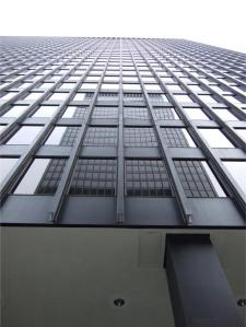 01 chicago