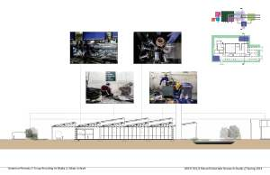 Achrati Final Presentation_Page_13