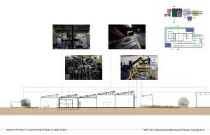 Achrati Final Presentation_Page_14