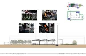 Achrati Final Presentation_Page_15