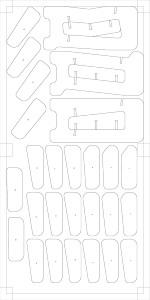 cnc sheet [Converted]