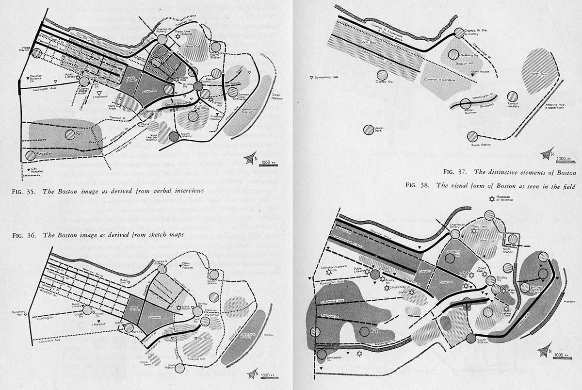 Kevin lynch pdf site planning