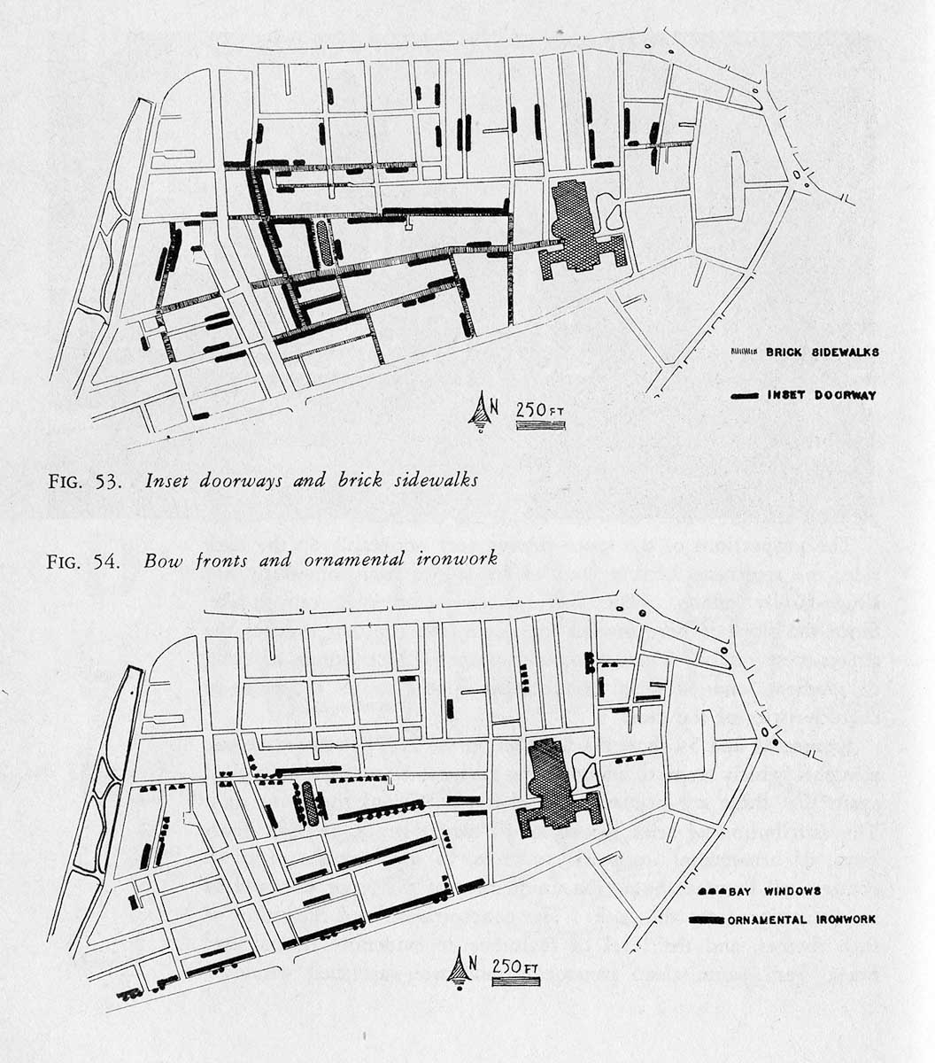 kevin lynch s image of the city The city image and its elements 1969) describes how-individuals react to and structure the 99 kevin lynch the city image and its elements from the image of the city (1960).
